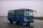 6米|15-19座四达轻型客车(SDJ6600)