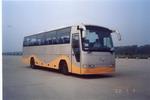 10.5米|39-47座沈飞旅游客车(SFQ6100EF5)