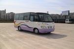 6米|10-19座马可客车(YS6608A)