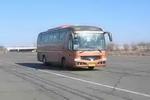12米|44-53座黄河客车(JK6123A)