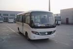 6米|10-19座宇通轻型客车(ZK6608DNA)