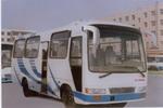 6.9米|22座黑龙江中型客车(HLJ6680)