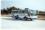 9.9米|41座黑龙江城市客车(HLJ6100)