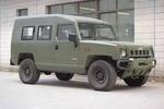 北京勇士轻型越野汽车(BJ2036L)