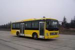 8.5米|15-33座欧曼城市客车(BJ6851C6M9B)