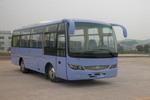 7.9米|24-34座三湘客车(CK6792)