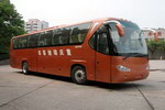 12米|39-53座瑞驰客车(CRC6121QB)