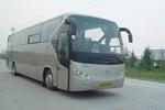 燕京牌YJ6116HL1型客车