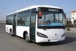 9米|25-32座凌宇城市客车(CLY6901HG)