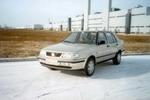 FV7160CiX