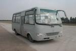 6米|10-19座三湘客车(CK6600)