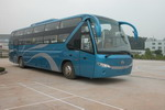12米|24-44座三湘卧铺客车(CK6126HWA)