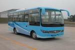 7.4米|24-31座三湘客车(CK6742A)