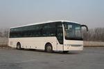 12米|15-43座欧曼卧辅客车(BJ6122U7MHB)