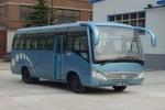 6.6米|19-25座长安客车(SC6661C)