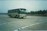 10.5米|46座龙江客车(LJK6105CH)