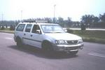 4.9-5.2米|5-7座金程多功能旅行车(GDQ6488)