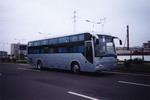 三一牌SY6115DUW型卧铺客车