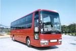 12米|18-38座五十铃卧铺客车(GLK6121DW)