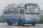6米|10-19座山川客车(SCQ6590B4)