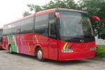 12米|28-42座五洲龙豪华卧铺客车(FDG6121AW-3)