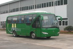 8.4米|24-37座迎客客车(YK6843HA)