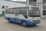 6米|10-19座航天客车(GHT6600C2)