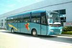 12米|28-42座五洲龙卧铺客车(FDG6121EWC3)