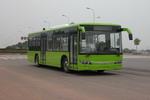 12米|24-48座迎客城市客车(YK6120G)