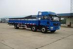春兰国三前四后四货车233马力15吨(NCL1251D3PL1)