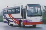 8米|24-32座山川客车(SCQ6798C7)