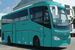 12米|28-53座五洲龙豪华旅游客车(FDG6123G)