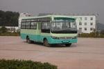7.2米|19-23座迎客客车(YK6720A)