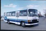 9米|19座乘风公交车(AK6901GA)