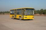 8.5米|17-31座迎客城市客车(YK6851G)