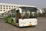 11.5米|36座东风混合动力电动城市客车(EQ6110HEV1)