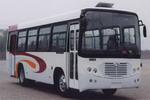 9.3米|19-40座京华城市客车(BK6920E1)
