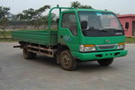 福达国二单桥货车96马力2吨(FZ1050JP)