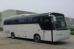 9.3米|15-39座北方豪华旅游客车(BFC6930)