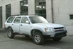4.8米|5-7座田野轻型客车(BQ6472R2A2)