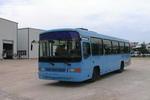 9.7米|22-42座安源中型客车(PK6975)
