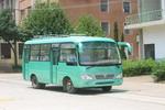 6米|13-19座神州轻型客车(YH6609)