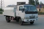 东风牌EQ5041TSPLG14D3AC型水产品捕捞车图片