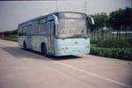 10.3米|26-41座远征城市客车(DK6102SH)