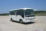 6米|10-19座飞碟轻型客车(FD6601A3)