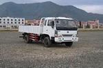 力帆国二单桥货车95马力2吨(LF1051G)
