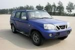 北京轻型越野车(BJ2025GL)