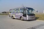 8米|10-35座金龍旅游客車(KLQ6796)