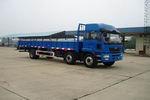 春兰国三前四后四货车233马力10吨(NCL1201D3PL1)