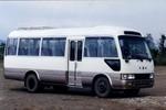 7米|16-26座桂林客车(GL6701B)